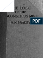 logicofunconscio00brad_bw