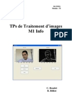 TP1_TI_M1_2012_2013