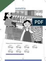 Matemática Cuadernillo de Ejercicios 2 - 1° Básico