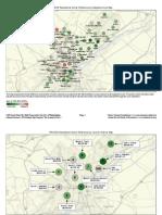 2009 Philadelphia Land Value Tax Budget Gap Shift--Part 1