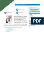 agent-com.pdf