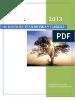 Ensayo Desarrollo de Habilidades Directivas