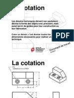 4_cotation