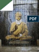 Una mirada budista a la (no) violencia