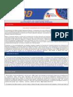 EAD 05 de abril.pdf