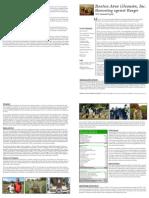 updated-2012bag annualreport