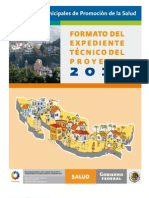 Formato_Expediente_Tecnico_2012
