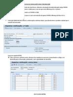PROCEDIMENTO DE DEVOLUÇÃO PARA TERCEIROS ANTIGA  5949D1