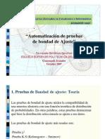 SandoyaFernando_Automatización_bondad_de_ajuste