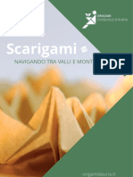 Scarigami D Auria