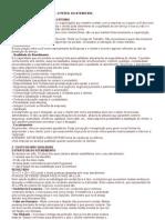 QUALIDADE_NO_ATENDIMENTO.doc