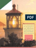 Formacao Pedagogica Livro Tutor 2ed