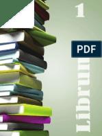 Revista Parabola PDF Espelhada.pubicada PDF