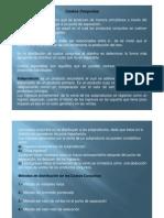 Costos_Conjuntos.pdf