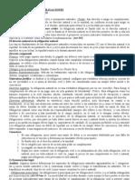 1. obli civiles y naturales.doc