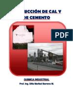 guia de estudio_cal y cemento.pdf