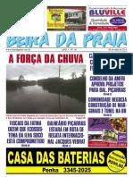 Beira Da Praia 241