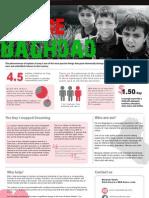 We Are Baghdad