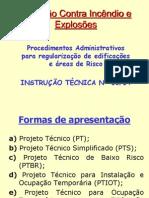 It-01_04 Procedimentos Adm