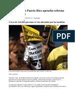 04-04-13 Golpe Al Retiro de Empleados Del Gobierno de Puerto Rico