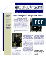 Newsletter 04-13 Web