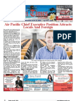 FijiTimes_April 5
