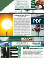 Gacetilla DIV492013 PDF