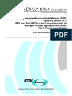 ESTD.pdf