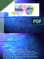 Glaucoma Sem