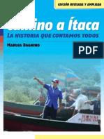 Camino a Itaca Edicion Aumentada