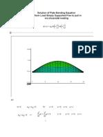 3)notes_24_plate_bendin[1].pdf