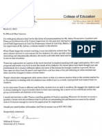 farmer recommendation pdf