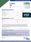 Dakota-Electric-Association-Chillers,-Cooling-Towers,-Air-Handling-VAVs-Rebate