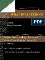 9764983 Recession