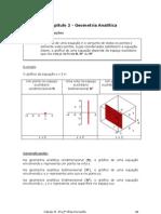 Geometria Analitica_muito Bom