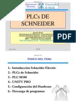 InfoPLC Net 1 PLCs Schneider PDF