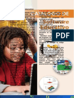 Software Libre Educativo5dx