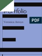 Project 9 Veronica Arroyo