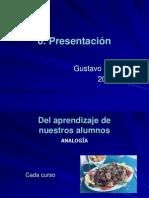 0.Presentacion