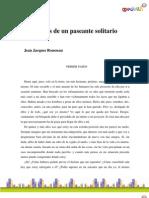 Rousseau_JeanJacques-Suenos De Un Paseante Solitario.pdf