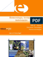 45855_180020_Biotecnología
