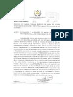 manual de procesos y procedimientos, dirección de bienes del estado. Arrendamiento pag. 47 cuadro