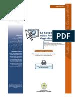 cooperativa_otras_formas- trabajo en grupo.pdf