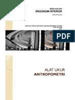 Alat Ukur Antropometri.ppt Compatibility Mode1