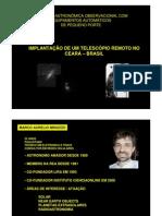 apresentação_CASF
