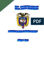 p. Area. c.s y e y p. Reformado