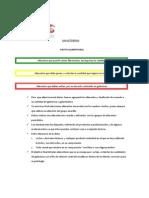Pauta_alimentacion_galactosemias