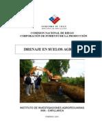 011-Drenaje_en_Suelos_Agrícolas