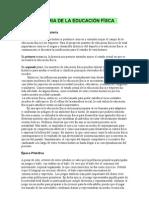 HISTORIA fisica.doc