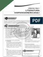 Literatura+Latinoamericana+y+Peruana Pamer